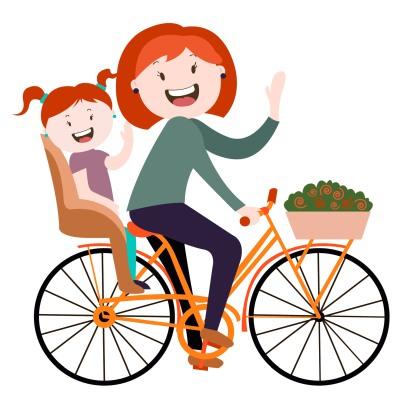 Cykel guide